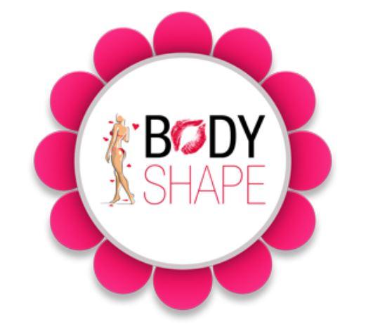 11. & 12. Woche Bodyshape – Mit Anne fitter werden!